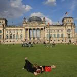 Vistes de Berlin