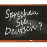 Comment apprendre l'allemand à Berlin ?