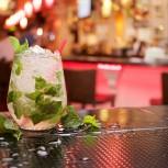 Les meilleurs bars à cocktail de Berlin