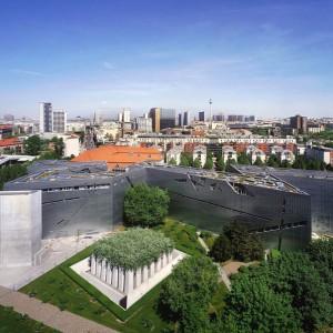 musee juif berlin