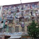 Découvrez le quartier branché de Kreuzberg à Berlin