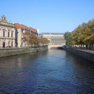 riviere berlin