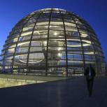 Découvrez les galeries d'art de Berlin