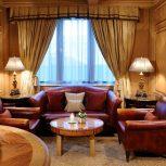 Les hébergements de luxe à Berlin
