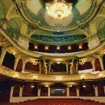 Les pièces de théâtre incontournables à voir à Berlin