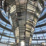 Guide des meilleurs spots pour une vue imprenable de Berlin
