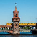 Guide des trésors cachés à découvrir à Berlin
