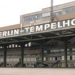 Guide des endroits zen de Berlin