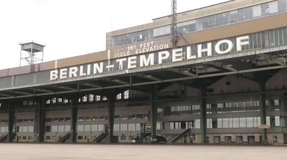 zoom sur les endroits zen de berlin. Black Bedroom Furniture Sets. Home Design Ideas