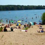 5 endroits pour se rafraîchir cet été à Berlin