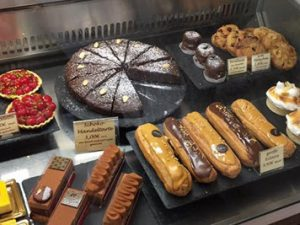 Les meilleurs pâtisseries de Berlin : nos meilleurs adresses