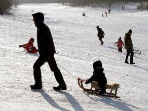Que faire à Berlin en hiver ? Notre guide des incontournables