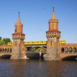 Que faire en juillet à Berlin ? Notre guide