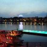 Les activités phares à faire à Berlin pour la rentrée