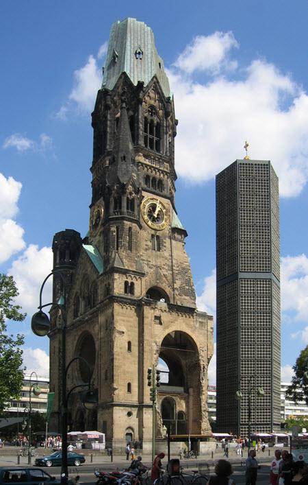 Du Berlin