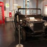 Les musées incontournables de Berlin
