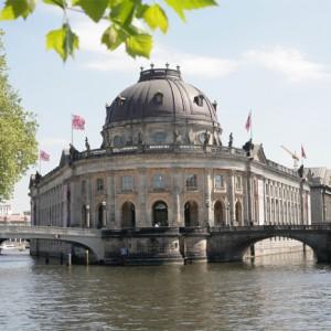 musee bode berlin