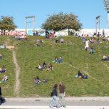 Les meilleurs activités à faire avec des enfants à Berlin