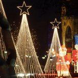 Guide pour passer un merveilleux Noël à Berlin
