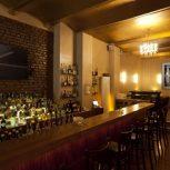 Les meilleurs bars vin de Berlin