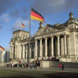 Les activités incontournables à faire cet été à Berlin