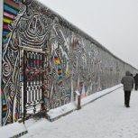 Les incontournables à faire à Berlin quand il neige