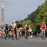 Que faire en mai à Berlin ? Notre guide