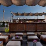 Les meilleurs spots de Berlin pour bronzer au soleil