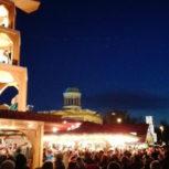 Découvrez les marchés de Noël de Berlin
