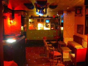 Les bars et autres pubs à tester cet été à Berlin