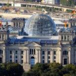 Partez à Berlin hors-saison ! Nos conseils et incontournables