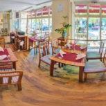 Zoom sur la cuisine thaïlandaise à Berlin avec le restaurant MaoThai